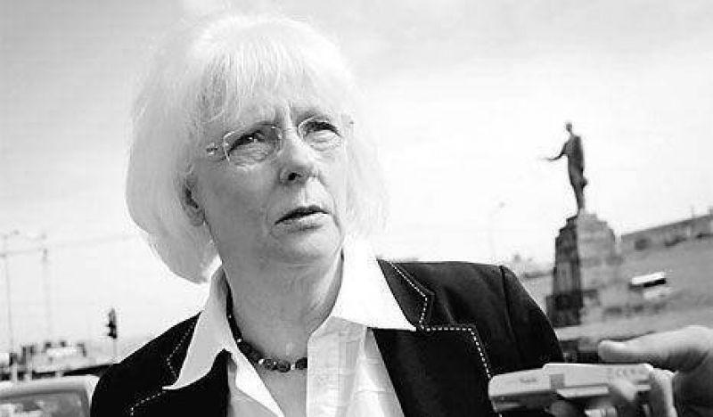 Islandia: asumió la primera jefa de Estado lesbiana