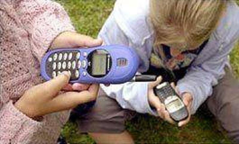 El uso de servicios p�blicos termin� el 2008 en alza.
