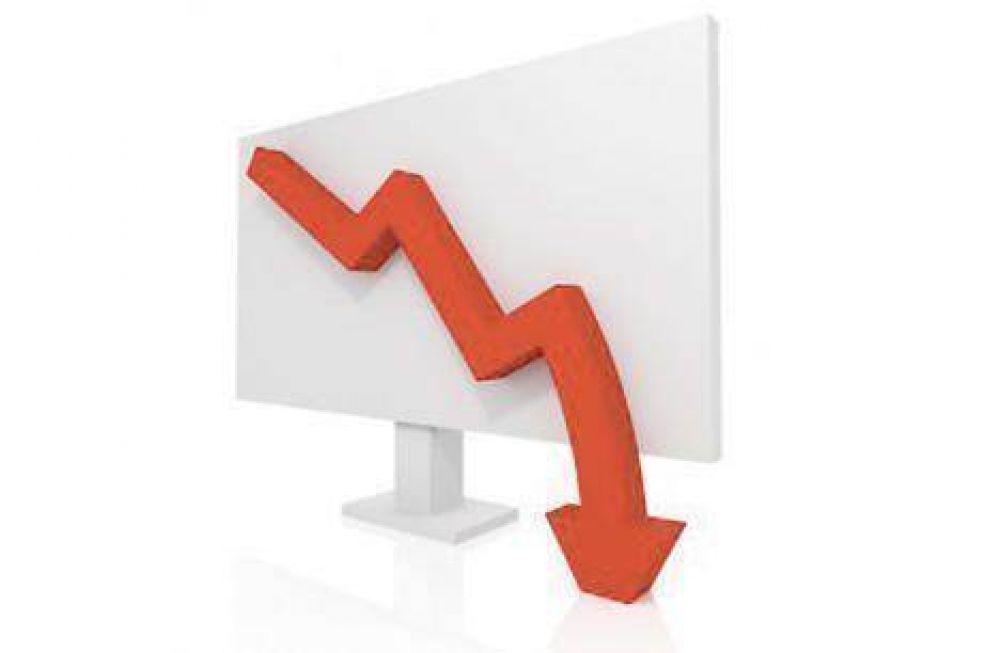 Temporada de balances: las compañías tendrán pérdidas por la suba del dólar.