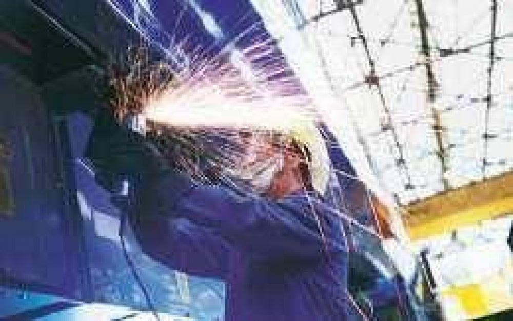 La prioridad es preservar el empleo, dicen los empresarios