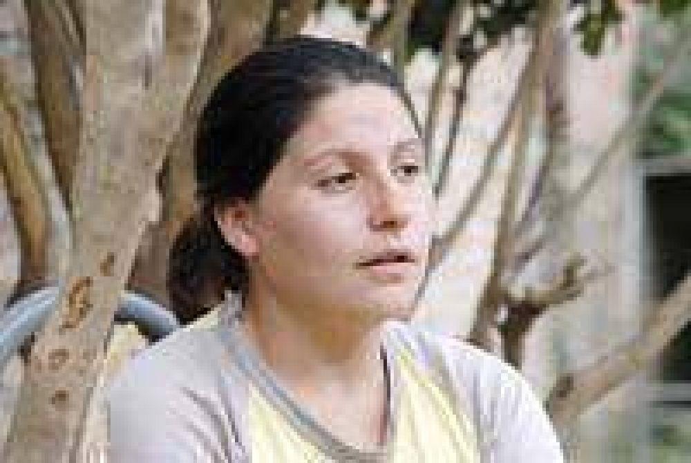 Denuncia que compromete al diputado Juárez