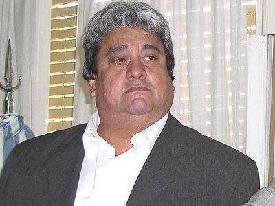 LOMAS: Los Municipales de Lomas consideran que tuvieron �un a�o positivo�