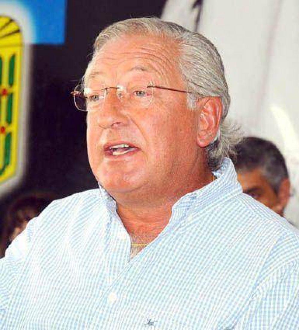 """Jujuy tuvo legisladores más """"Habladores"""" en el Congreso"""