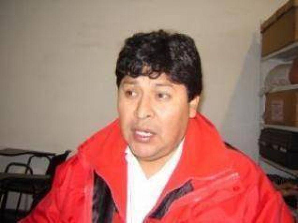 En la última semana de enero aumentaron los accidentes de tránsito en Jujuy