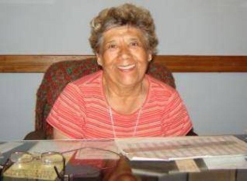 A�n no se paga la �ayuda econ�mica� a los jubilados de Jujuy