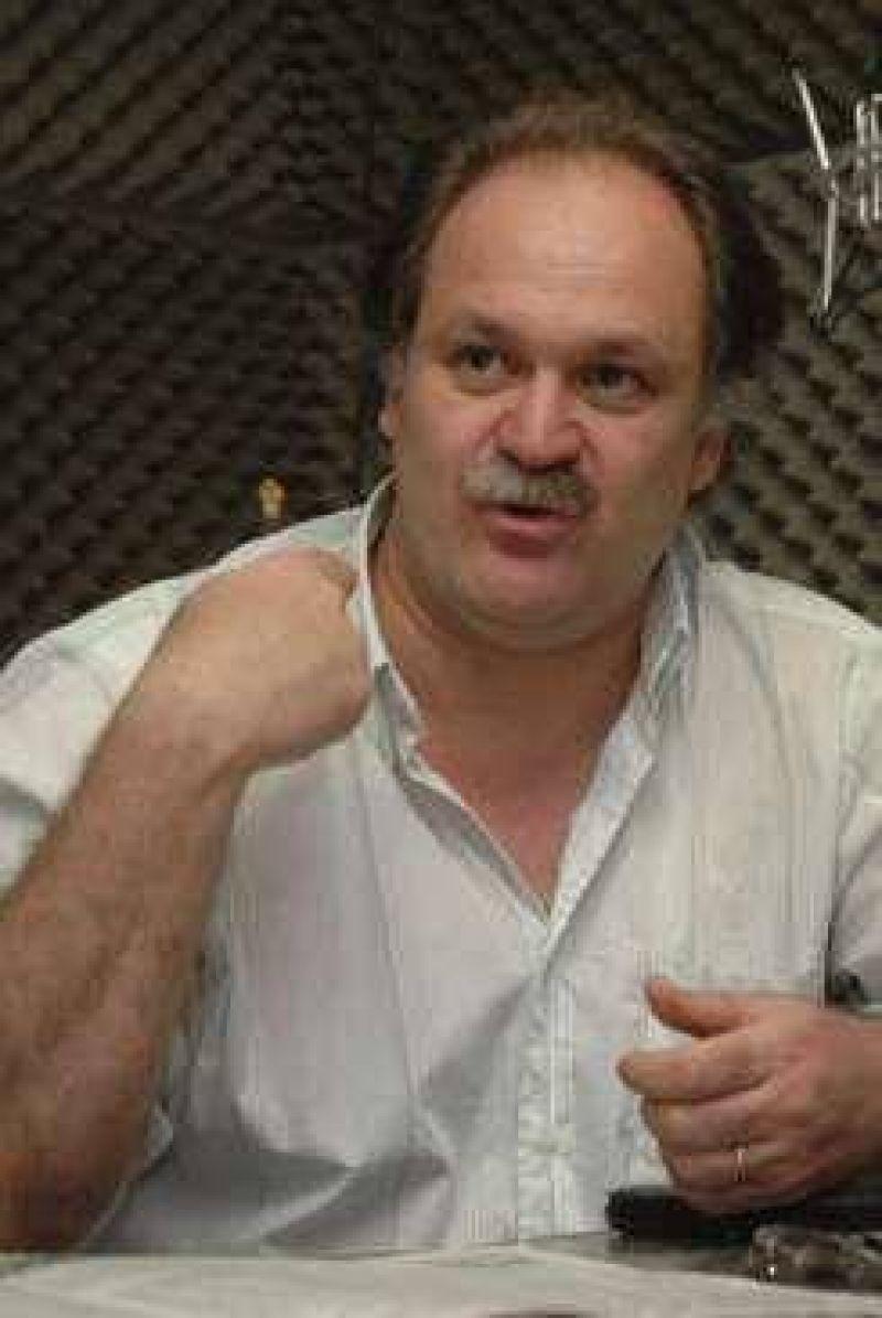 Bravo confía en ganar 3 diputaciones con el PJ