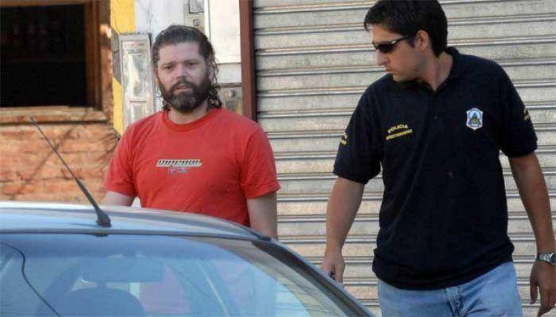 Investigan si la banda que secuestró a Bergara participó en otros casos.