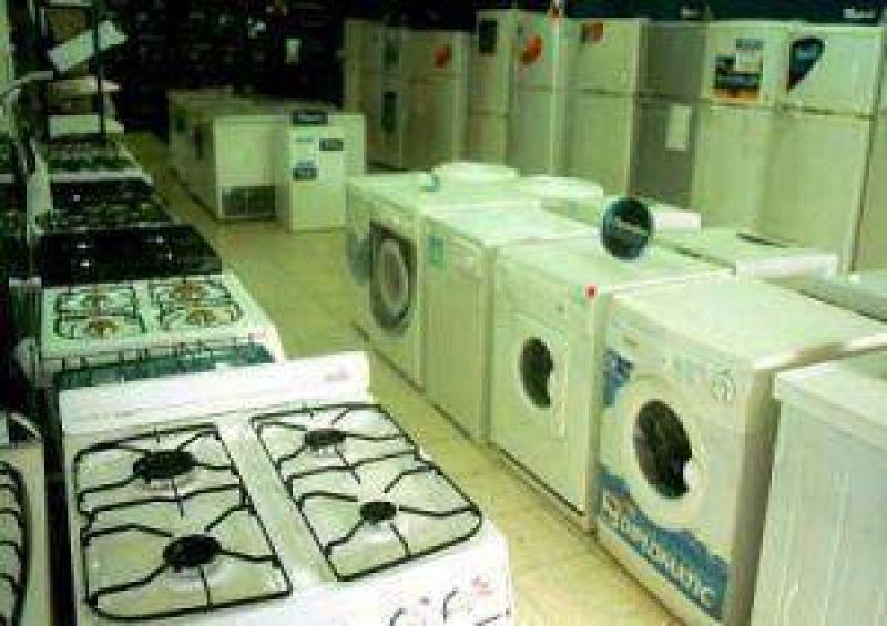 Los planes nacionales para estimular el consumo no llegan al Chaco.