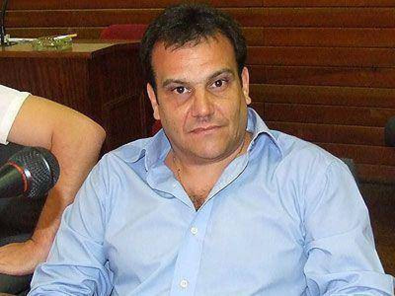 Garc�a vaticin� que el oficialismo �va a hacer una elecci�n excelente�-