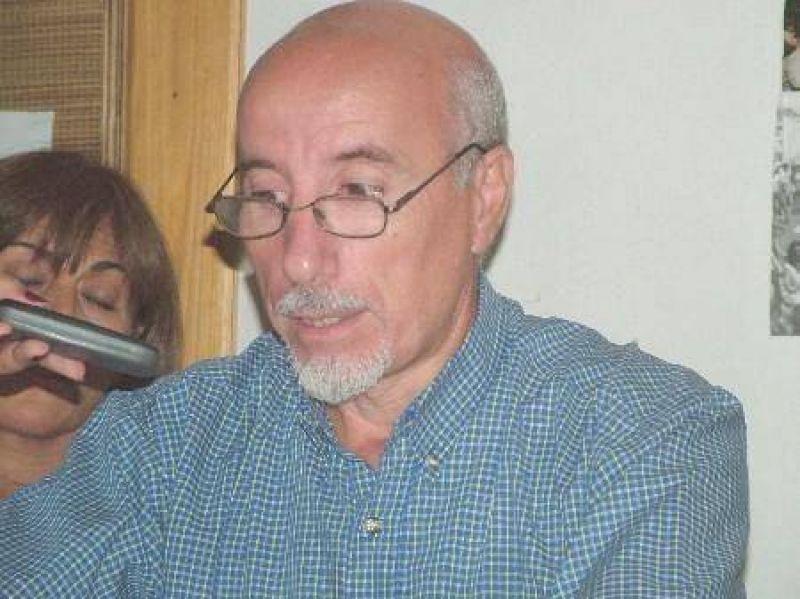 Para García no va a ser fácil lograr un incremento salarial como en 2011