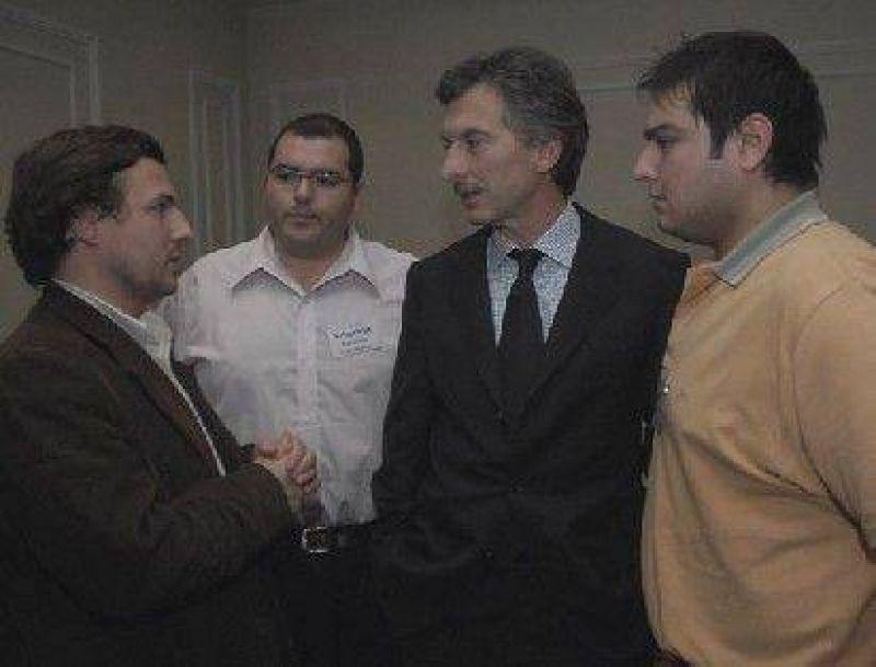 El PRO presentará candidatos en Catamarca