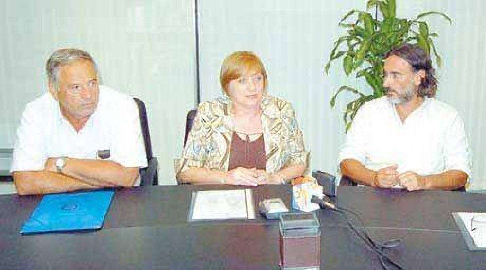 La declaración de emergencia agropecuaria en Formosa será circunscripta por regiones