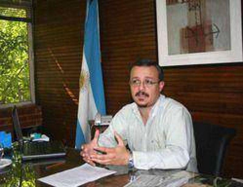 """""""Me parece despreciable que se manipule un espectáculo público y cultural, que no quiere ser político"""", aseguró Trujillo."""