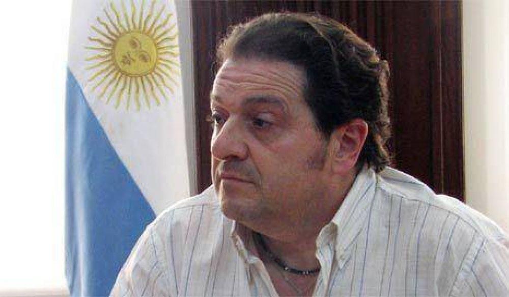 El Gobierno financiaría el análisis del Río Uruguay