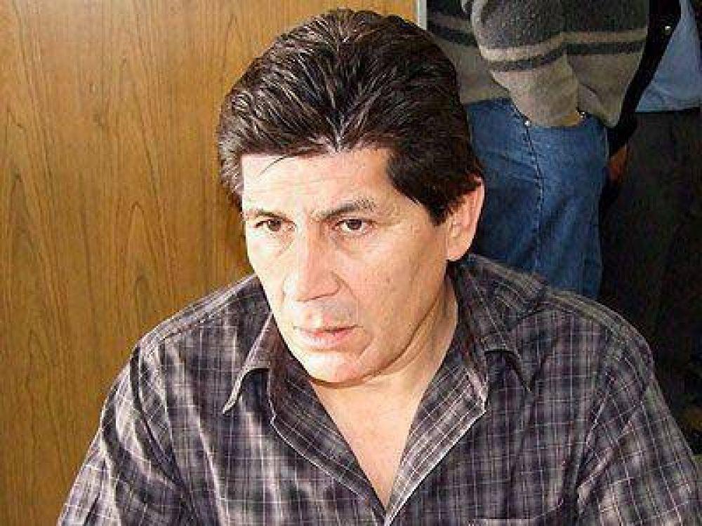 Rodríguez confía en el éxito del kirchnerismo.