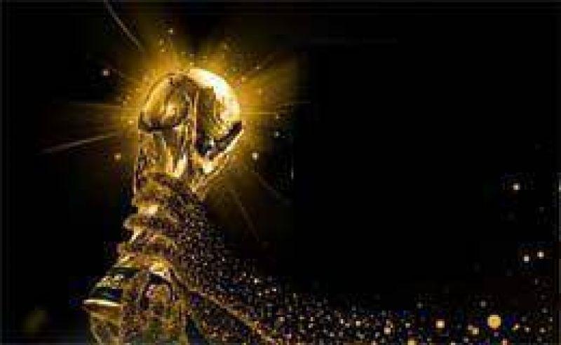 Hay 11 países postulados para organizar las Copas Mundiales de 2018 y 2022.