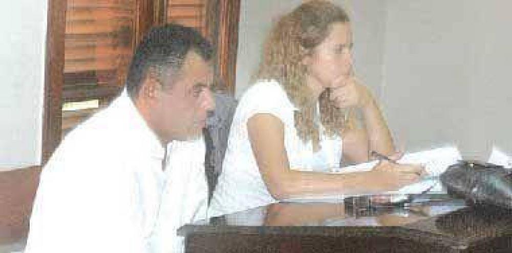 Piden 14 años de prisión para un supuesto violador