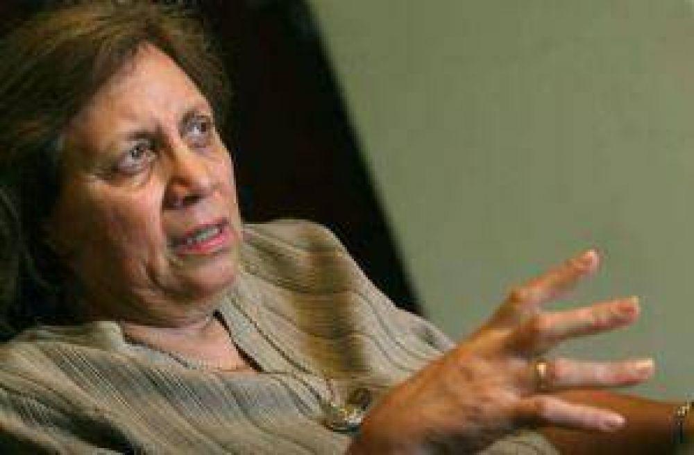 Lima se sostiene contra los rumores de renuncia y baja línea a los supervisores