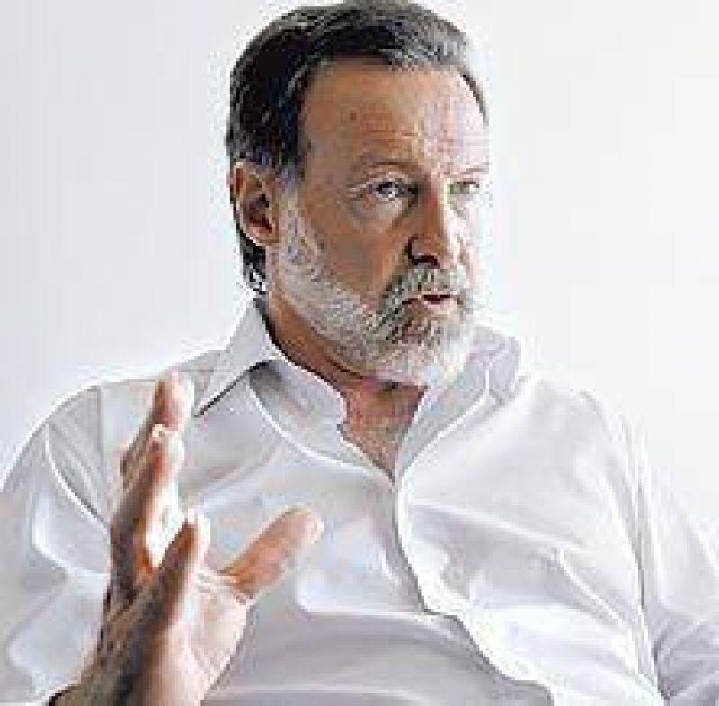 Bielsa será testigo en el caso de las coimas de Siemens