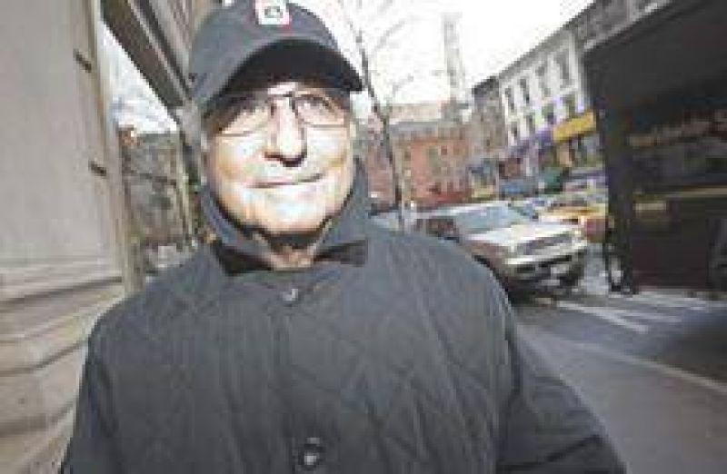 Los argentinos habr�an perdido u$s 1.000 millones con Madoff