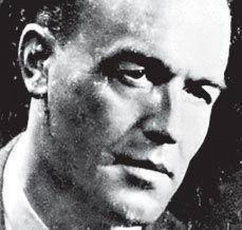 Dicen que el criminal nazi Heim murió en 1992