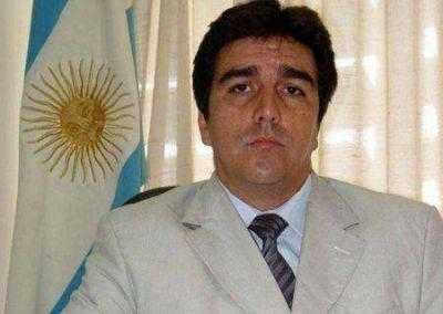 Sánchez: La resolución que nombra a Corregido se anula con otra resolución