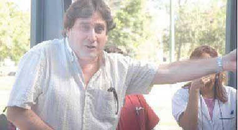 La CTA riojana pide un aumento del 30% para los estatales
