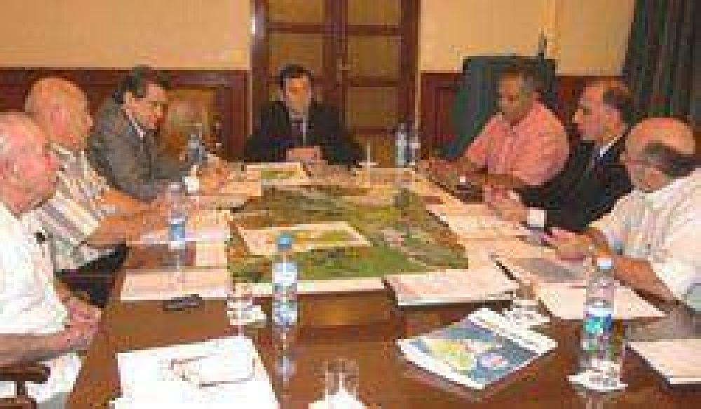 Santiago tendrá una planta de energía verde
