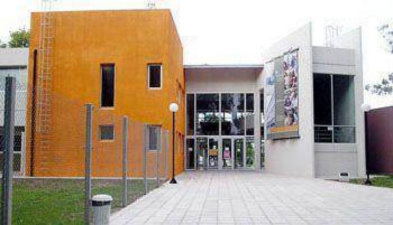 Contin�a abierta la inscripci�n al Programa de Becas Universitarias.