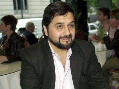 """Alejandro Carranza: """"Tenemos la responsabilidad de reconstruir la relación con la sociedad platense"""""""