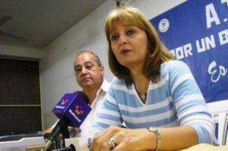 Atech pregunta por el convenio entre Insssep y Federación Médica
