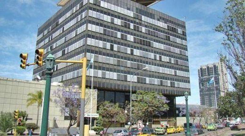"""Luz y Fuerza en """"alerta y movilización"""" ante versiones sobre transferencia de Usina Pilar"""