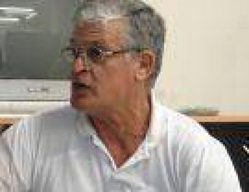Sitech Sudeste reclama el cumplimiento del nomenclador docente