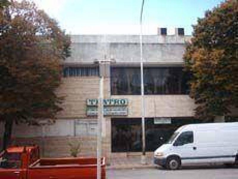 El municipio irá a la justicia si se concreta la asunción de Rodríguez en la UPC.