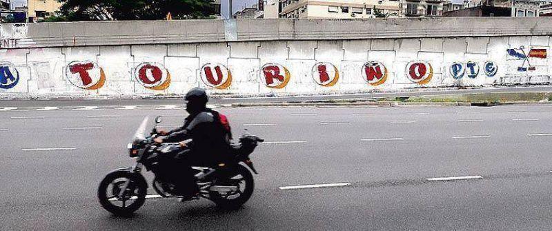 Buenos Aires, eje de la campaña para los comicios gallegos.
