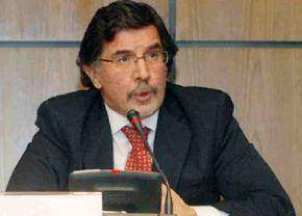 La oferta nacional a docentes, por encima de la otorgada en Salta