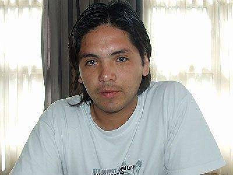 El oficialismo destacó el plan de obras anunciado por Regueiro.