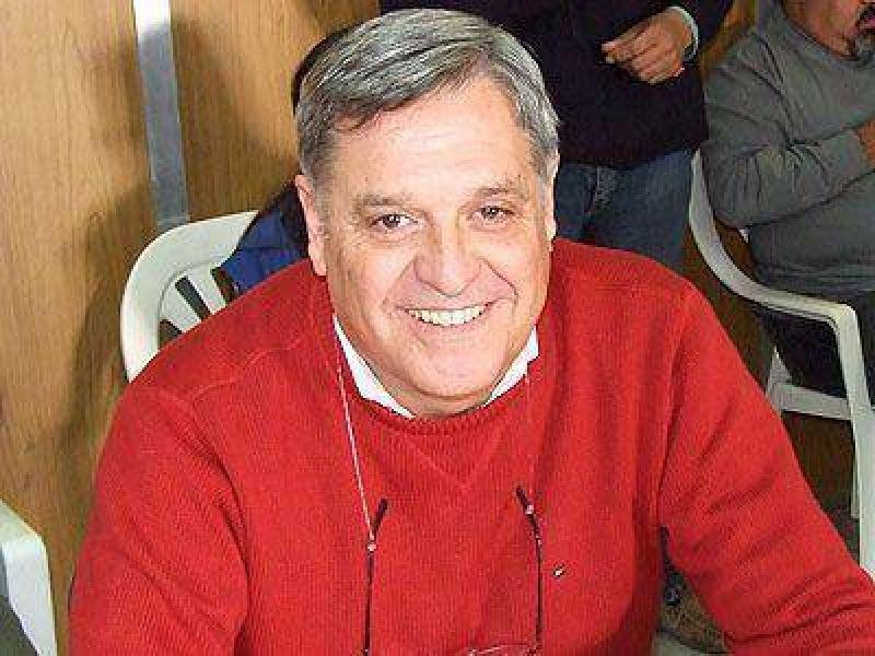 Fernández y Obarrio minimizaron la fragmentación del Concejo.