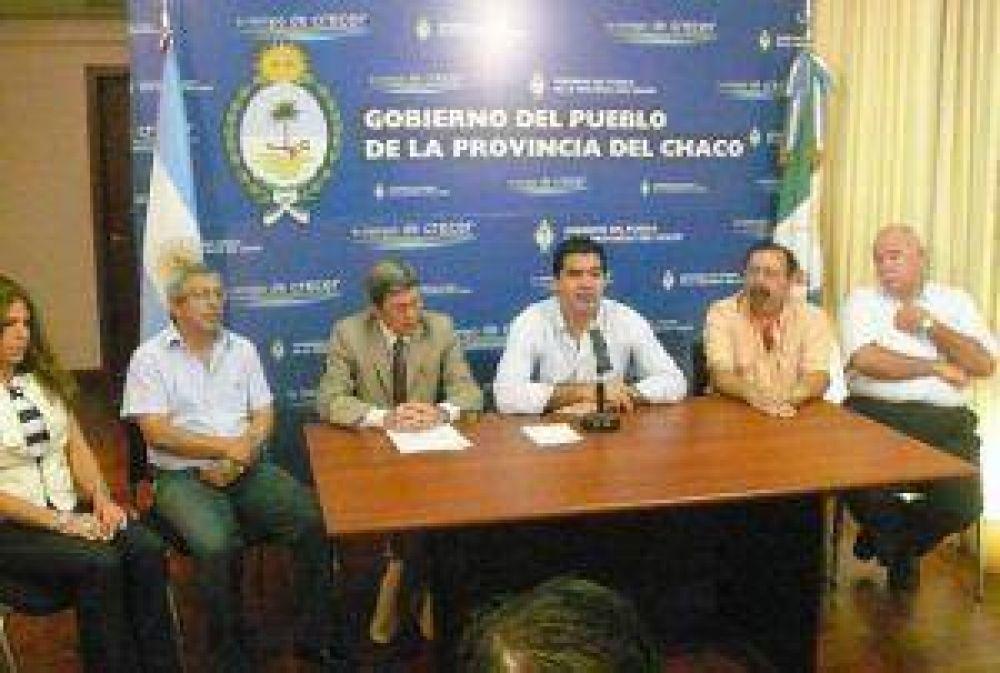 Aseguran solvencia, liquidez, calidad de cartera y administración óptima en el Banco del Chaco