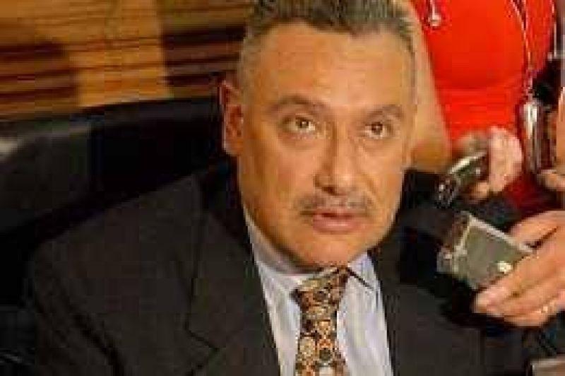 """Según Jiménez, el PE """"hace bien los deberes"""" ante la Nación."""