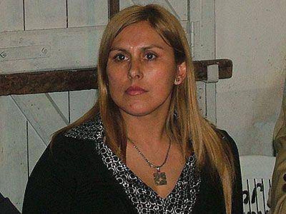 """Fernández remarcó que """"es necesaria una renovación dirigencial""""."""