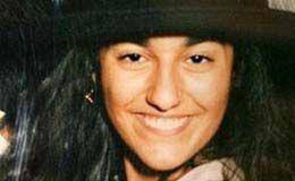 Murió Eluana Englaro, la italiana que recibió la eutanasia tras 17 años en estado vegetativo