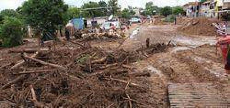Anunciaron la construcción de 500 viviendas en Tartagal