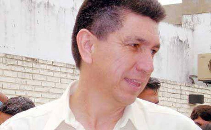 Mario Brignole:
