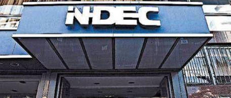 Para Ecolatina, la inflación de enero fue 1,4 por ciento