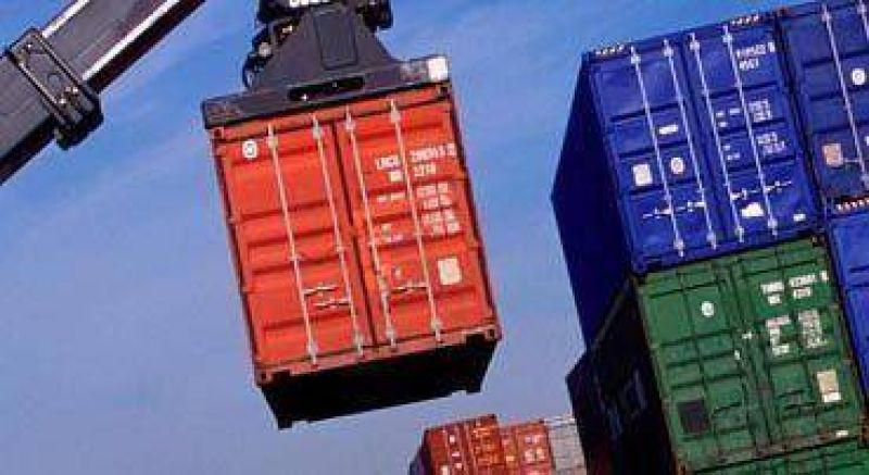 """Exportadores cuestionan a impuestos por """"distorsivos"""""""