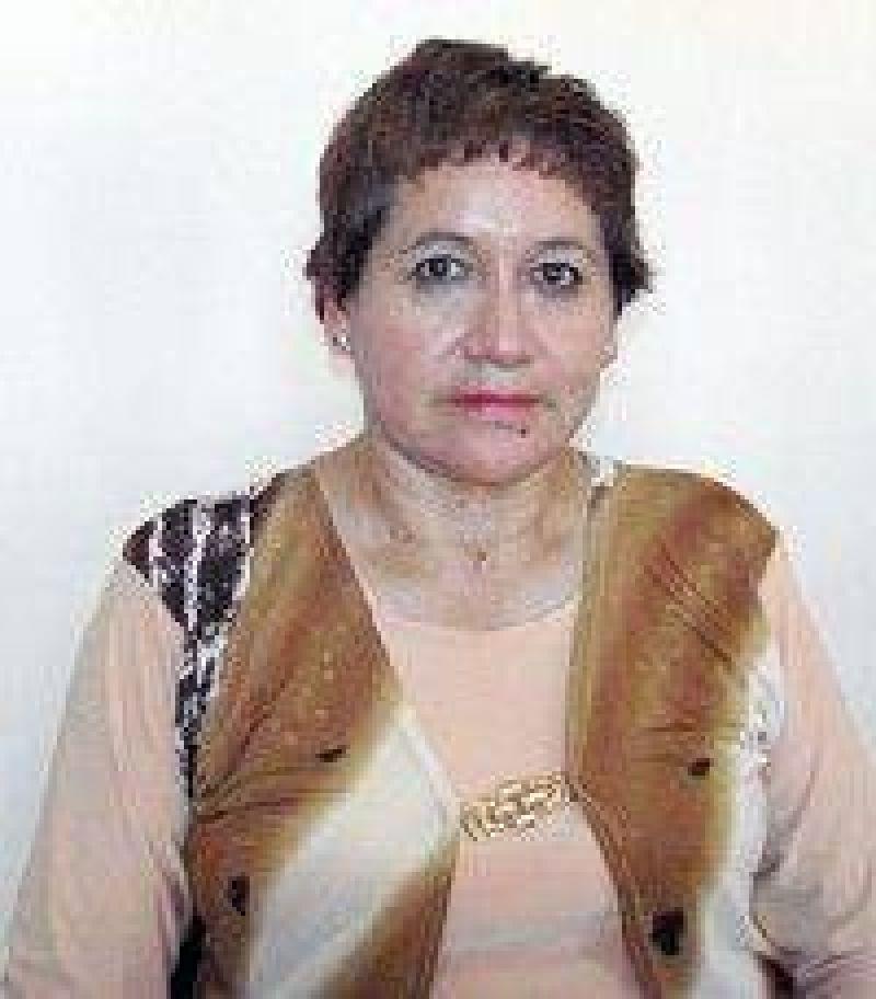 Mary Burgos da sorpresa, el candidato que no se enteró y Ampuero impugnado