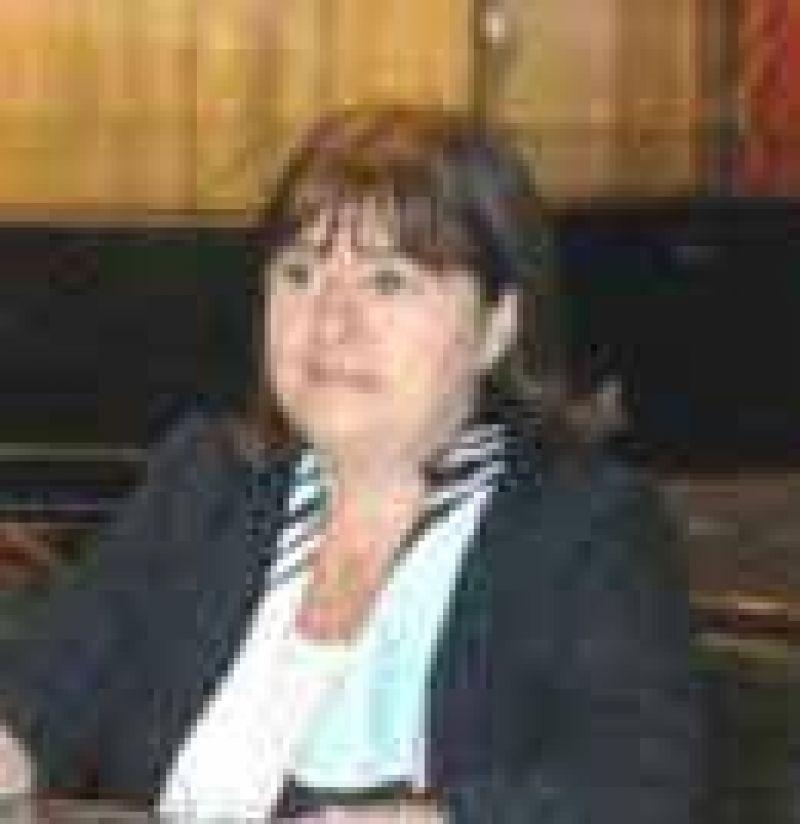 Silos Bolsa: Convenio entre provincia y Municipio.