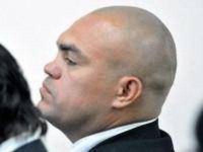 """La familia de Yamila González pidió 12 años de prisión efectiva para Rodrigo """"La Hiena"""" Barrios"""