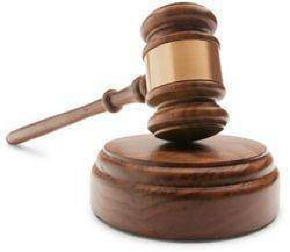 Cinco muertes revelan fallas en el funcionamiento judicial.